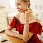 Top 30 món quà sinh nhật vô cùng ý nghĩa dành tặng bạn gái