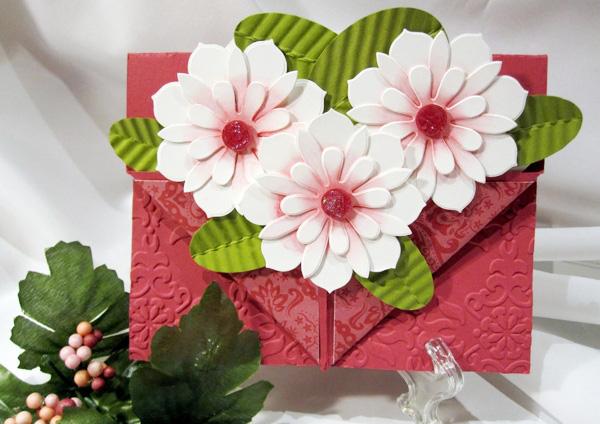 Món quà 8-3 ý nghĩa tặng cho tất cả những người phụ nữ yêu thương