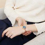 Đồng hồ Julius Hàn Quốc nữ có tốt không? Mua ở đâu để đảm bảo chất lượng?