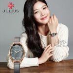 Tìm kiếm các loại đồng hồ đeo tay nữ cho quý cô văn phòng